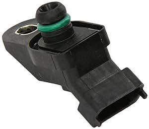 BOSCH 0281002137 - Ricambi Elettrici commli - Sensori Diesel (sensori ex parte di F49) - F48