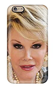 Frances Thompson's Shop 1494291K30525073 New Arrival Iphone 6 Case Joan Rivers Photo Case Cover
