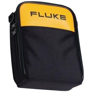 Fluke C280 Fluke C280 Accessory Soft Carrying Case