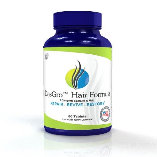 DasGro-Hair-Formula-All-Natural-Hair-Growth-Vitamins-For-Men-Women