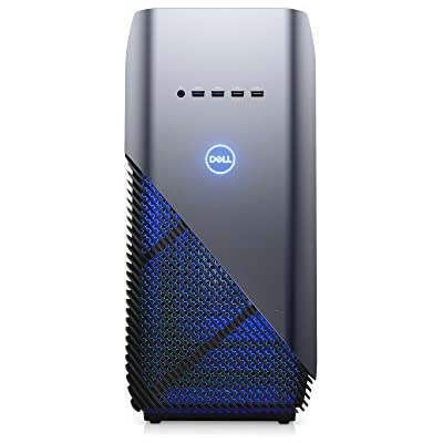 dell-i5675-7806blu-pus-inspiron-gaming