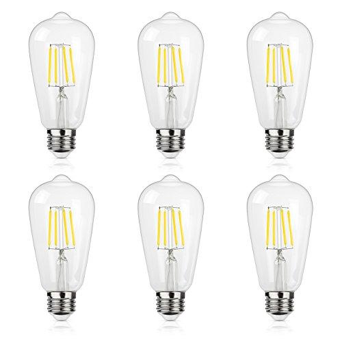 SHINE HAI Equivalent Lighting ETL listed product image