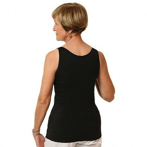 20144ed29c3 60%OFF Wear ease slimmer compression camisole style 910 - ge.contesi.com