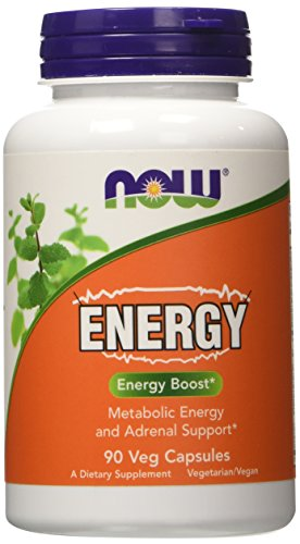 now-energy-90-veg-capsules