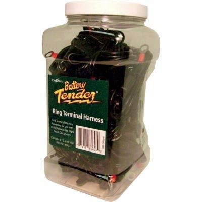 Battery Tender Snap Cord Jug/25 081-0069-J25