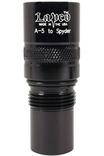 el Adapter - Tippmann A5 to Spyder ()