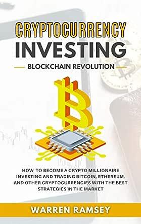 bitcoin trading revolution)