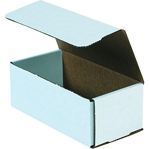 BOX USA BM843 8