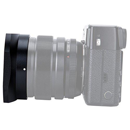 41Z3s7Ci3PL - Fujinon XF 23mm F1.4 R