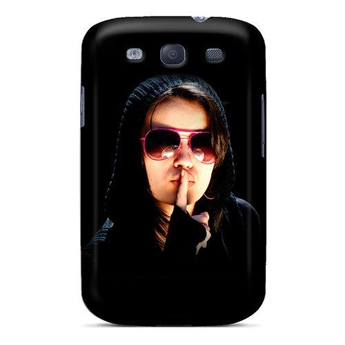hot-design-premium-dnf3059lyav-tpu-case-cover-galaxy-s3-protection-caseanca-duma