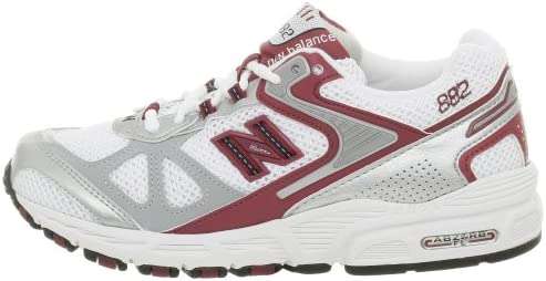comentarista Qué pierna  New Balance Women's WR882 Running Shoe: Buy Online at Best Price in UAE -  Amazon.ae