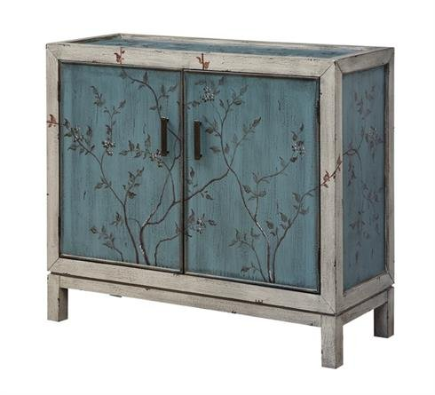 Two Door Cabinet 96583