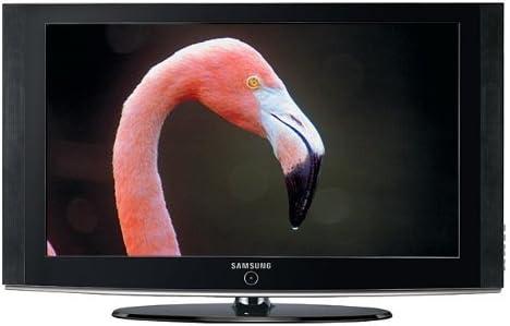 Samsung LE 32 S 81 B - Televisión HD, Pantalla LCD 32 pulgadas: Amazon.es: Electrónica