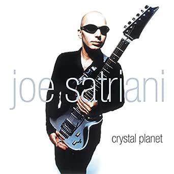 joe satriani cryin mp3 free download