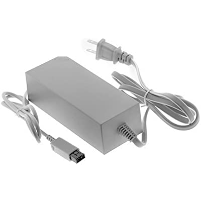 tzou-ac-power-adapter-for-nintendo