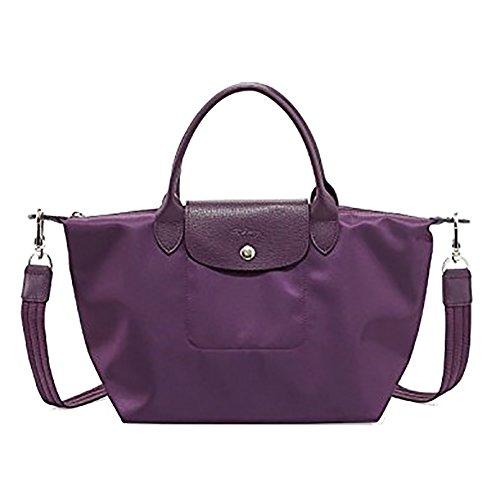 Longchamp Travel Bag Shoulder Strap - 4