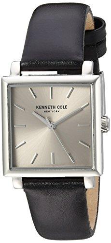 Kenneth Cole New York Women