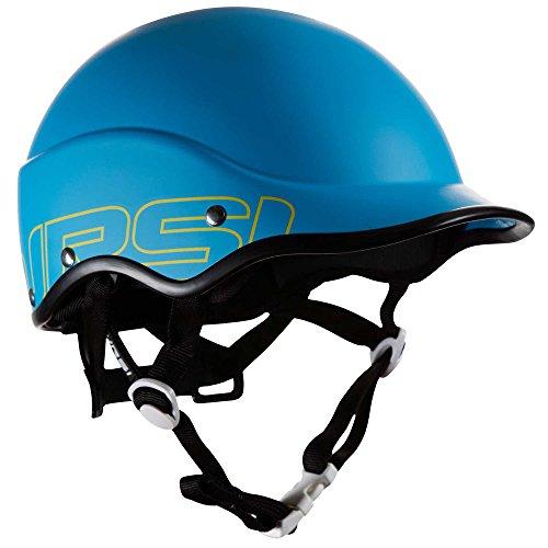 WRSI Trident Composite Helmet