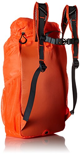 4cfeb5769a9a Buy Saucony Speed Of Lite Run Back Pack Online at Low Prices in India -  Amazon.in