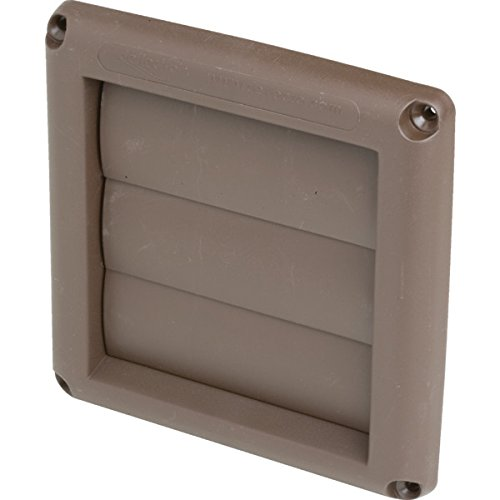 6 deflecto vent cover - 5