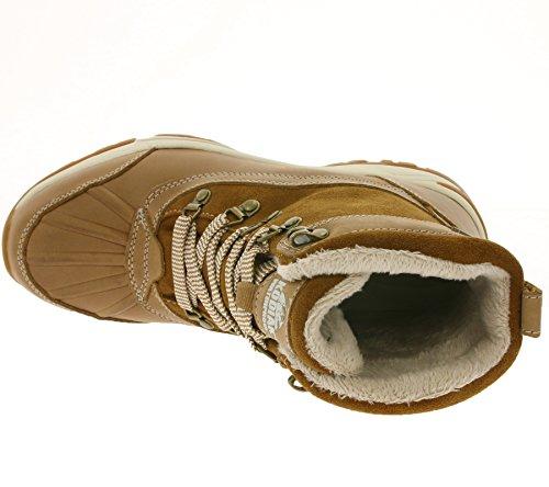 Boots Root Waterproof Ginger to 30 rated Winter Kodiak 22 Renee Women's °F °C Aq7SIE