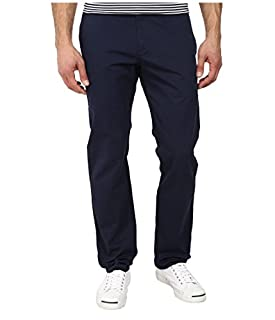 Dockers Modern Khaki Slim Tapered Pants Pembroke 40 (B00T3Z9QHQ) | Amazon price tracker / tracking, Amazon price history charts, Amazon price watches, Amazon price drop alerts
