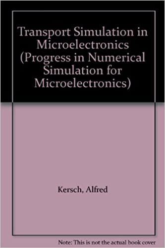 Electrical electronics | Book Free Download Pdf Sites  | Page 4