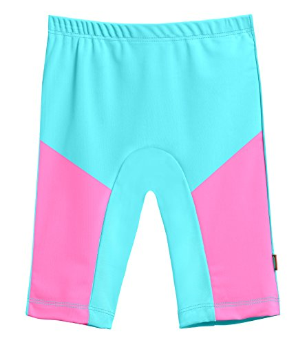 City Threads Jammers Shorts Bottoms