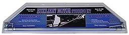 Panther Aux. Motor Steering Kit 552400