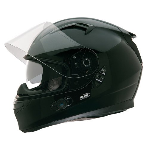 O Neal Commander Bluetooth Helmet Black X Large Buy Online In
