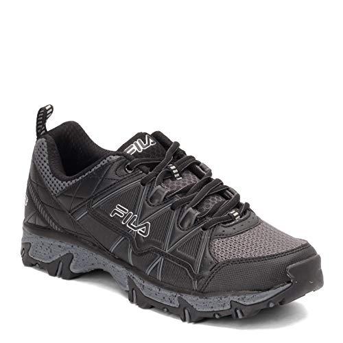 Fila Men's, at Peake 21 Trail Running Shoe