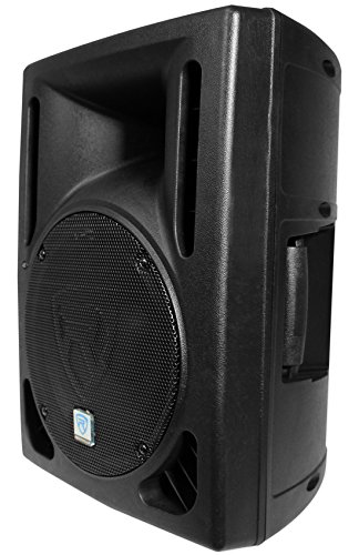 Buy bluetooth pa speaker