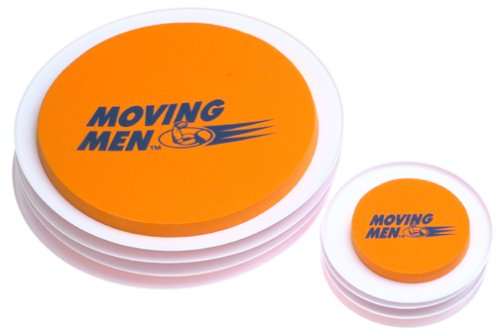 Amazon Com Moving Men 1545 12 8 Piece Furniture Slider Set Kitchen