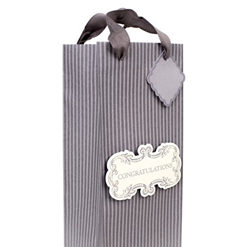 Hallmark-Bottle-Gift-Bag-Congrats