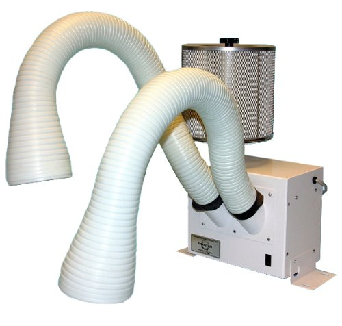 portable air extractor - 6