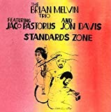 Standard Zone