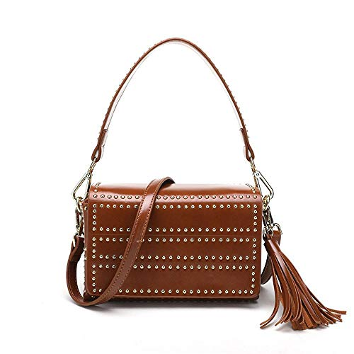 À Inclinaison Fashion Unique Cross Lady Sac Bandoulière Pack Maerye qtOvwdq