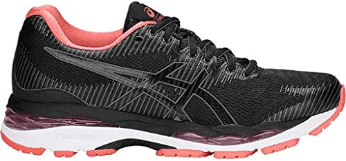 ASICS Gel-Ziruss 2 Women's Running Shoe