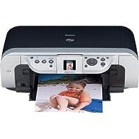 Canon PIXMA MP450 All-In-One Photo Printer