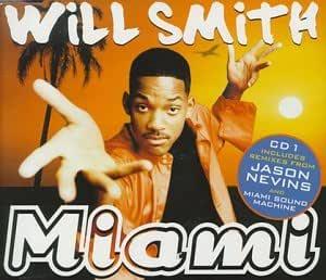 Miami Pt 1