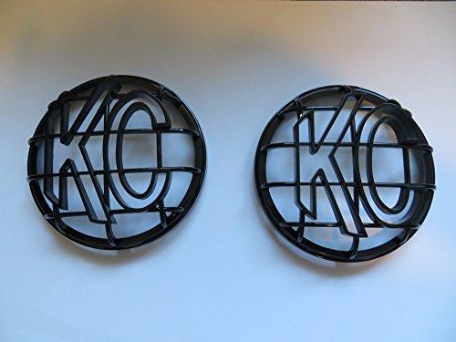 kc light covers - 8