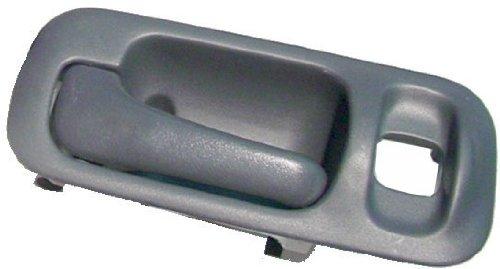 01 honda civic door handle - 9