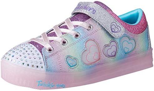 skechers twinkle toes australia
