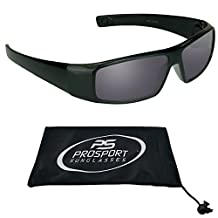 proSPORTsunglasses Sun readers Full lens reading Sunglasses for Men. Free Microfiber Cleaning Case. Fits Large to Extra Large Head Sizes. Reading Magnification available from 1.00, 1.25, 1.50, 1.75, 2.00, 2.25, 2.50, 2.75, 3.00, 3.25 and 3.50