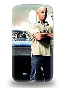 New Design On Hollywood Furious 7 Furious 7 Action Drama Crime 3D PC Case Cover For Galaxy S4 ( Custom Picture iPhone 6, iPhone 6 PLUS, iPhone 5, iPhone 5S, iPhone 5C, iPhone 4, iPhone 4S,Galaxy S6,Galaxy S5,Galaxy S4,Galaxy S3,Note 3,iPad Mini-Mini 2,iPad Air )