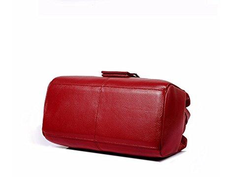Bag Pillow Gwqgz Fashion Gwqgz Fashion q6HwHSZ7