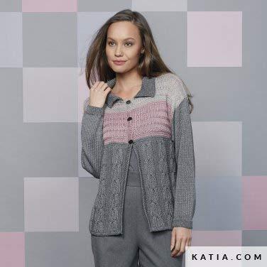 Farbe 103 50g Concept Tencel-Merino Katia Neuheit Herbst//Winter 2018!! feine Wolle aus Lyocellfasern und Merino Schurwolle