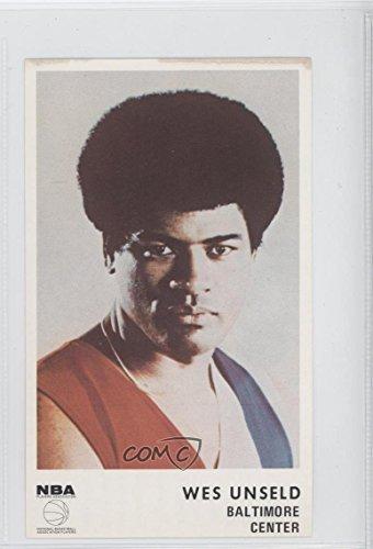 wes-unseld-basketball-card-1972-73-icee-bear-base-weun