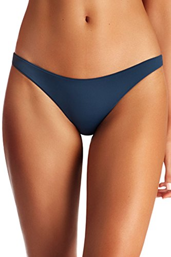 Vitamin-A-Womens-Ink-Ecolux-Luciana-Hipster-Bikini-Bottom