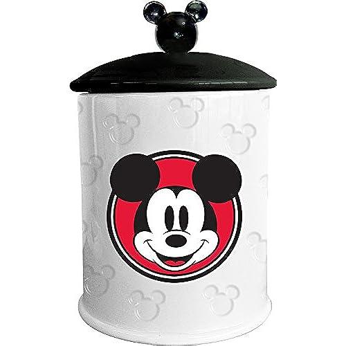 Disney Cookie Jars For Sale Custom Disney Cookie Jars Amazon